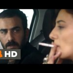 In Between (2016) – Accept Me Or It's Over Scene (4/5) | Movieclips