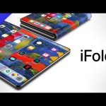 Apple's Foldable iPhone (2020) – Everything We Know!