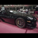 NASCAR Hall of Famer Jeff Gordon's Top 5 Cars from Barrett-Jackson Scottsdale