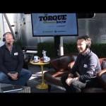 The Torque Show – 2019 Daytona Rolex 24 – Episode Three