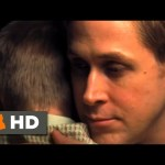 First Man (2018) – Telling The Kids Scene (6/10) | Movieclips