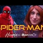 Spider-Man DIY Suit Challenge – DIY COSPLAY SHOP