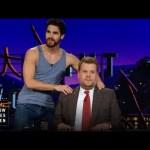 Darren Criss Crashes 'The Assassination of Gianni Versace' Recap