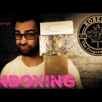 Robes08 August 2018 Unboxing | Unboxing Series