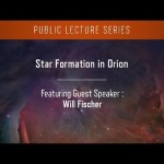 Star Formation in Orion