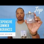 Top 10 Inexpensive Colognes for the Summer
