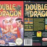 Double Dragon OST (NES) – Loading Screen Music
