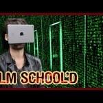 The Future of Film Technology? – Film School'D