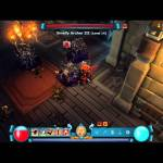 The Mighty Quest For Epic Loot – Castle Advice for Viewers Episode 139