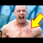 Glass Fan Theories That Totally Change The Movie