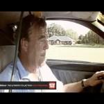 Top Gear: Outrageous Builds