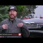 Top Gear Tuesday: Introduced by Mike Finnegan