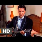 Frankie and Johnny (1966) – Beginner's Luck Scene (6/12) | Movieclips
