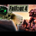 Top 5 Things We Hope Fallout 4 Gets Right