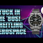 I Just Bought (And Sold) A Grail – Breitling Aerospace