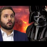 Darth Vader Reacts to The Rise of Skywalker