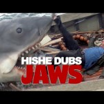 HISHE Dubs – Jaws (Comedy Recap)