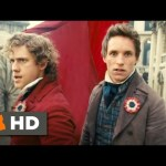 Les Misérables (2012) – Do You Hear The People Sing? Scene (7/10) | Movieclips