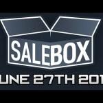 Salebox – Best Steam Deals – June 27th, 2014