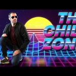 The Chill Zone – VR Music Experience