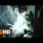 The Covenant (2006) – Ascending Scene (9/10) | Movieclips