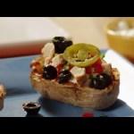 How to Make Potato Skins   Restaurant-Style Recipes   Allrecipes.com
