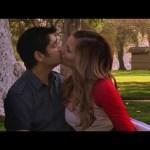 Burning Love Season 2 Trailer
