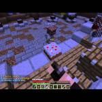 [Fir4sGamer] Plays Survival Games #7 – لعبة البقاء