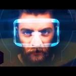 E3 Project Morpheus Impressions   Hands-On VR Demo E3 2015