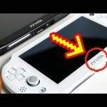 10 Things You Didn't Know Your PS Vita Could Do