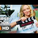 Mamma Mia! Here We Go Again First Look (2018) | Movieclips Trailers