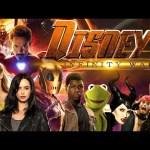 The Ultimate Infinity War (Nerdist Remix)