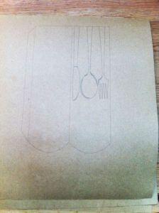 impresión-directa-en-el-papel