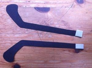 cinta-adhesiva-patas