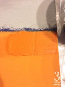 craquelado-sin-medium-chalkpaint-mallorca