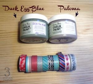 Duck-Egg-Blue-Paloma