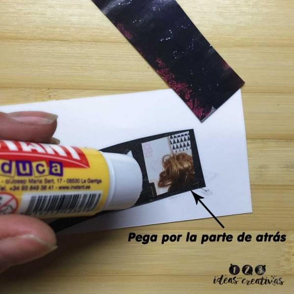pega-el-catalogo-opitec