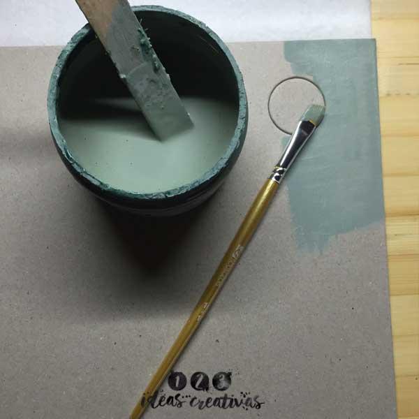 chlak-paint