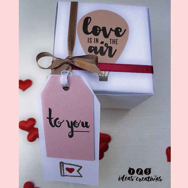 love27
