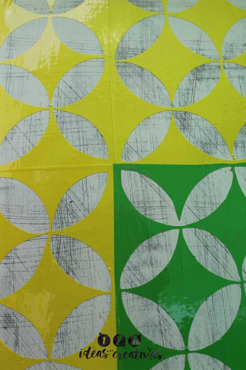 pattern-para-chalk-paint