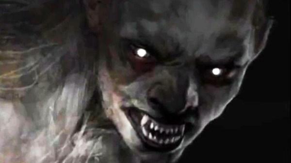 Umstrittenes The Order 1886 könnte PS5 & Xbox Series X-Sequel bekommen