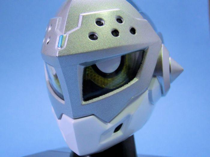 仮面ライダーマスカーワールド3・仮面ライダー ブレイブ
