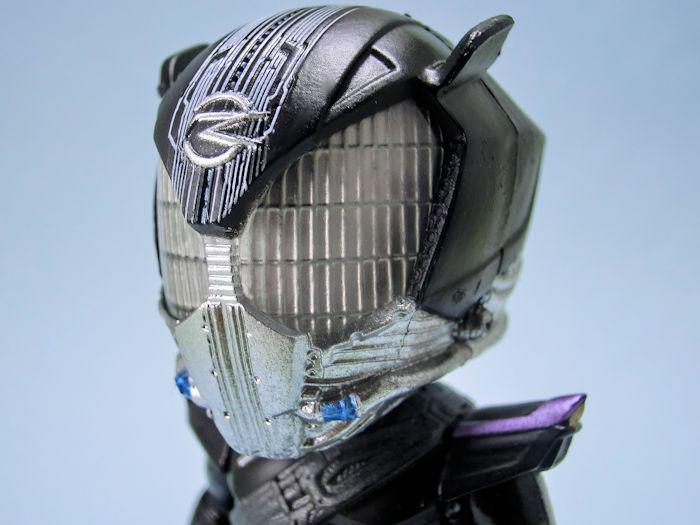 仮面ライダープロトドライブ