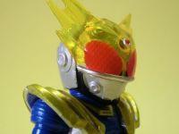 コンバージ仮面ライダー15・仮面ライダーメテオストーム