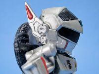 コンバージ仮面ライダー17・オートバジン