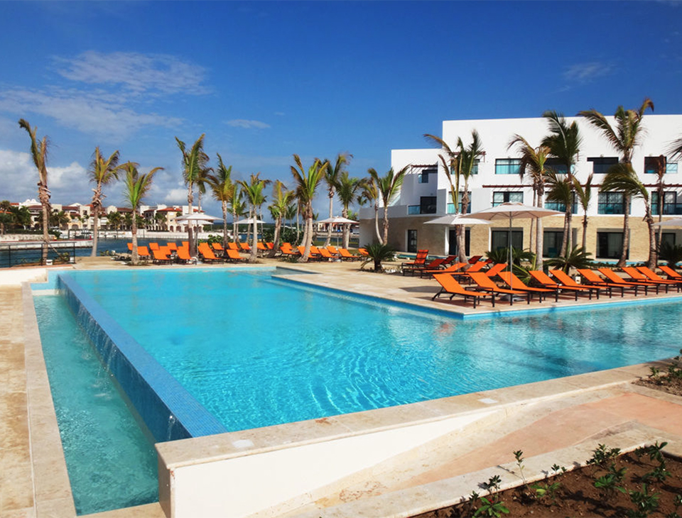 adults-only dominican republic resort