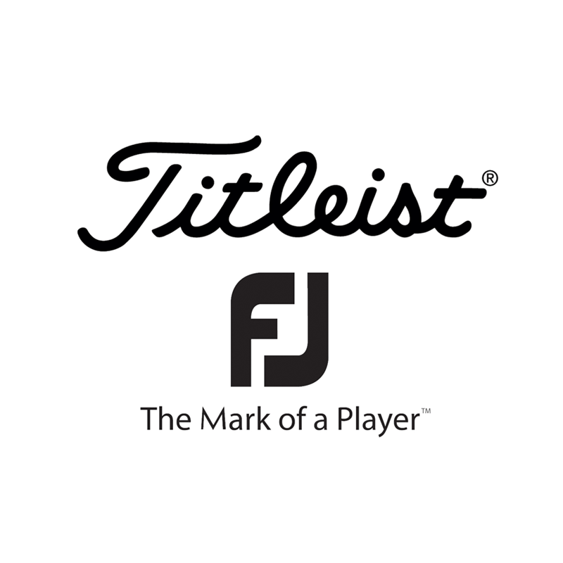 Titleist and FootJoy IPO planned