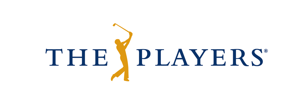 2015 players fantasy golf
