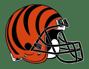 Cincinnati Bengals Defense