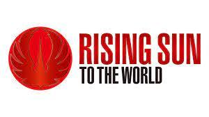 risingsun_totheworld2